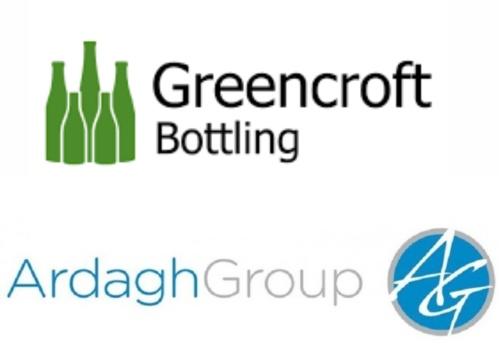 Greencroft Bottling a Ardagh Group zahajují provoz první britské plnicí linky na víno