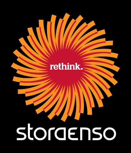 Stora Enso představila kartonovou tubu pro kosmetické přípravky