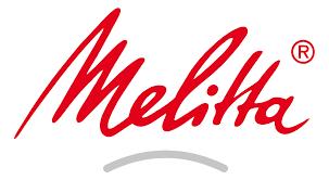 Obalem roku 2019 je Melitta