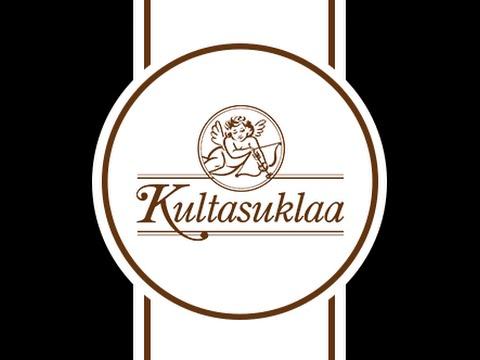 """Kultasuklaa si vybrala za svého partnera Metsä Board aneb """"Všechno je o lásce"""""""