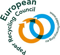 Ceny Evropského parlamentu za přínos k recyklaci papíru