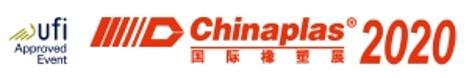 Veletrh CHINAPLAS má nový termín, 3. – 6. srpna, NECC, Šanghaj