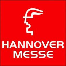 Deutsche Messe aktuálně ke koronaviru