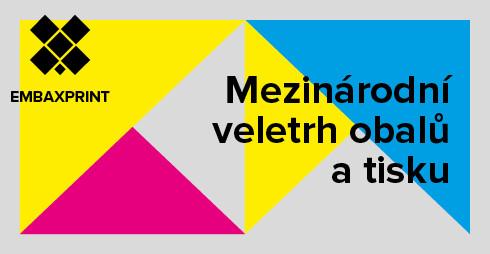 Veletrhy Brno: Veletrhy a další akce probíhají standardně ve stanovených termínech
