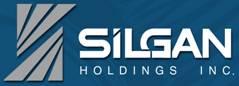 Silgan má v úmyslu získat výrobu dávkovačů od Albey