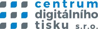 Centrum digitálního tisku pomáha