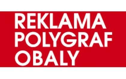 Reklama Polygraf Obaly má již nový termín!