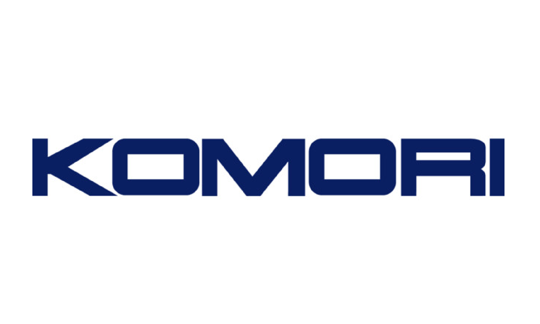 Komori dokončuje akvizici skupiny MBO