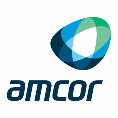 Společnost Amcor představuje řadu PET lahví připravených pro e-shop