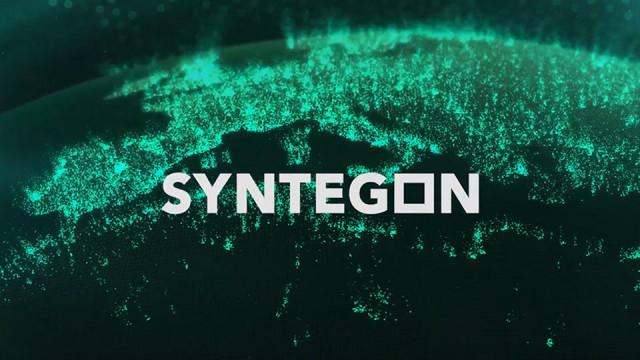 Firmy Syntegon a BillerudKorsnäs spolupracují na náhradě plastů na jedno použití