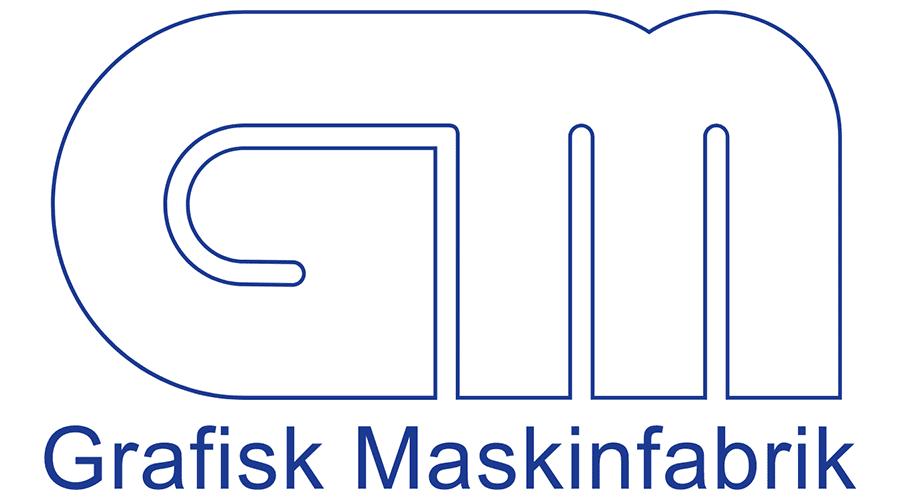 GM představuje kompaktní zušlechťovací linku na etikety