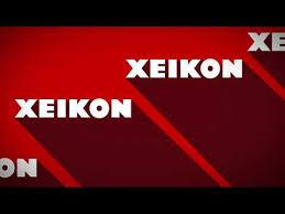 Xeikon představuje digitální tiskové stroje CX300 aSX30000