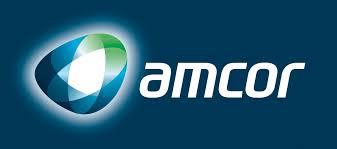 Nové ikonické uzávěry od Amcor