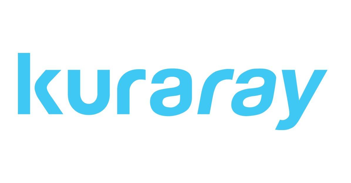 Kuraray investuje 42 milionů eur do nové továrny