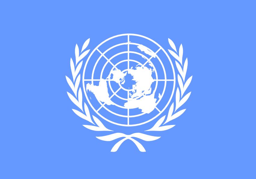 I OSN uznává, že v označování plastů je zmatek