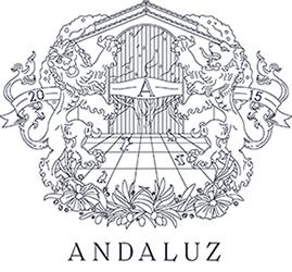 Ocenění Andalusian skincare
