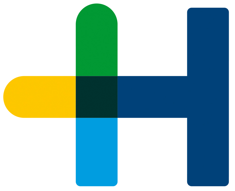 Společnost Heidelberg odvolává účast na veletrhu drupa 2021