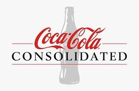 Coca-Cola vyměnila preformy za zkumavky