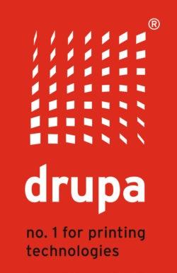 Nová digitální platforma Drupa preview