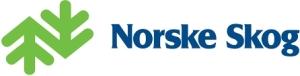 Norske Skog bude vyrábět také lepenky