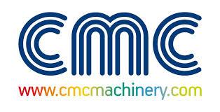 Automatická balicí linka CMC Genesys