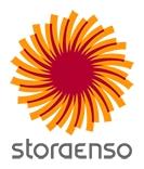 Stora Enso postaví závod na výrobu pěnového materiálu