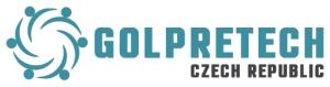 Golpretech nabízí mobilní laserové čištění aniloxových válců