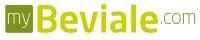 Nepromeškali jste digitální platformu pro nápojový průmysl myBeviale.com?