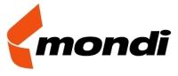 Mondi má nové logistické řešení – snižuje odpad, zefektivňuje služby