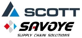 Scott oznámil strategické partnerství se Savoye