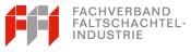 Členové Svazu výrobců kartonových skládaček FFI vyhrávají