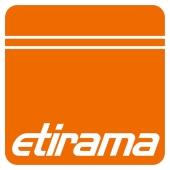Etirama představuje flexotiskový stroj SPS2