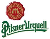 Ikonická lahev Pilsner Urquell se mění
