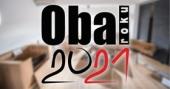 OBAL ROKU – Registrace otevřena do 31. července 2021