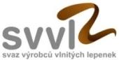 O 7 % více obalů prodali vloni čeští výrobci vlnitých lepenek