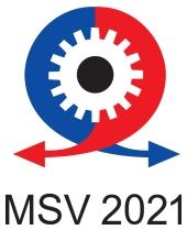 62. Mezinárodní strojírenský veletrh se přesunuje do listopadu