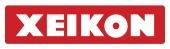 Xeikon zařazuje do nabídky další dva stroje pro tisk etiket