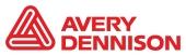 Avery Dennison roste fúzemi & akvizicemi