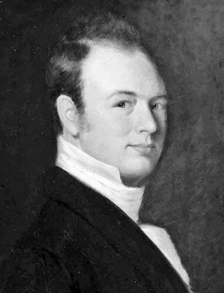Před 175 lety byla vynalezena tuba