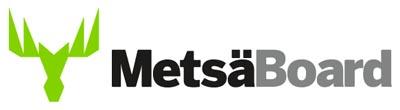Nový papírenský stroj u Metsä Board