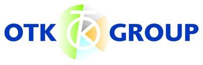 OTK GROUP významně investuje do výroby IML etiket