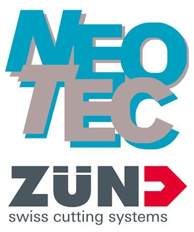 Fachpack 2016: Firma Zünd představuje řešení pro digitální řezání