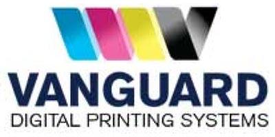 Vanguard – nové jméno inkoustových tiskáren