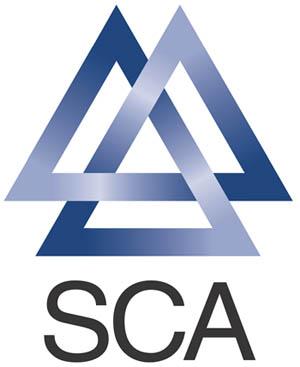 Miliardová investice u SCA