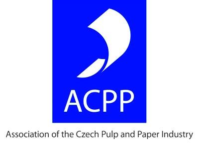 Informace z ACPP