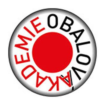 Obalová akademie SYBA: Mezinárodní seminář