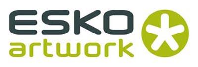 Software Esko pomáhá splnit požadavky FDA