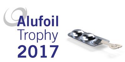 Vítězové Alufoil Trophy získali také WorldStar