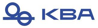 Skupina Koenig & Bauer prosazuje střednědobé cíle koncernu s pomocí rozšířeného představenstva