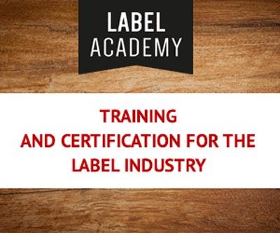 Label Academy nabízí dva další výukové moduly